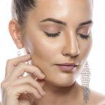 Adopter le maquillage permanent pour avoir un visage radieux