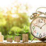 Comment calculer un prêt hypothécaire ?