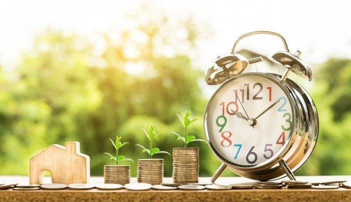 prêt-hypothécaire