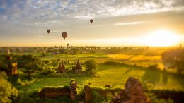 Voyage_Birmanie_Myanmar_Bagan
