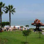 2 endroits pour un voyage en amoureux au Pérou