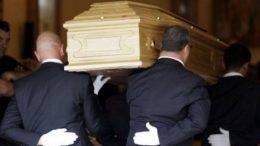 assistance pompe funebre