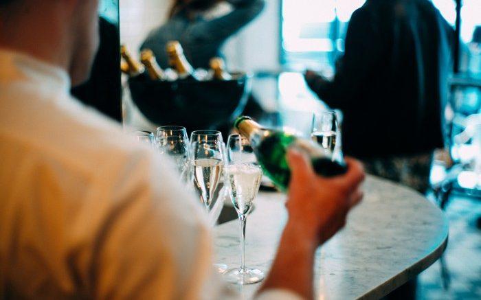 Organiser une bar-mitsvah