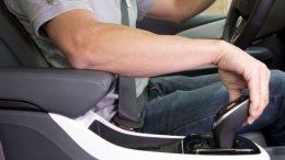 Comment préserver votre voiture en bonne santé