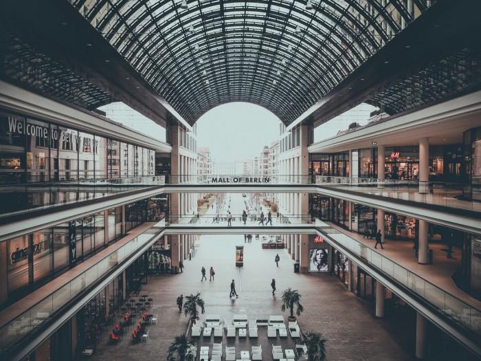 architecture-building-ceiling-264502