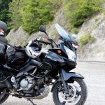 Les pannes les plus fréquentes d'une moto