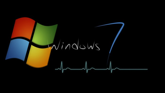 Fin support Windows 7 Tsilavo Ranarison