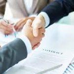 Ce qu'il faut savoir sur la cession d'une entreprise