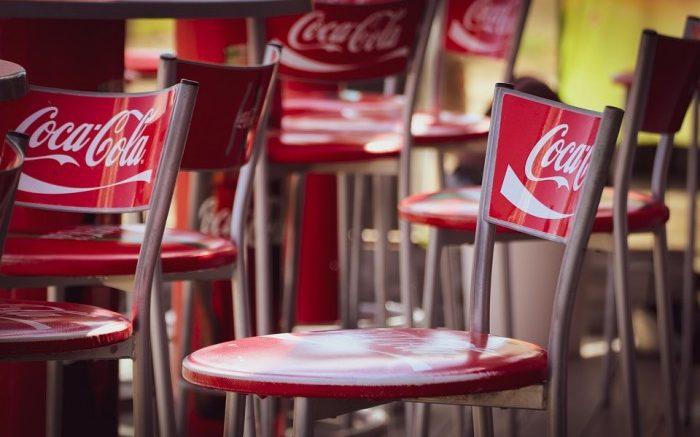 coca-cola-3807410_960_720