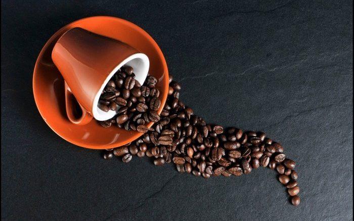 coffee-171653_960_720