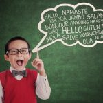 Comment apprendre une langue efficacement ?