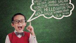 apprendre langue effi