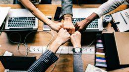 entreprise-motivation-salariés