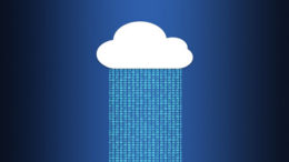 cloud-computing-tsilavo-ranarison