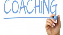 Domaines et atouts du coaching d'entrepreneurs1