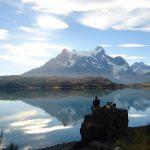 Voyage Patagonie chili