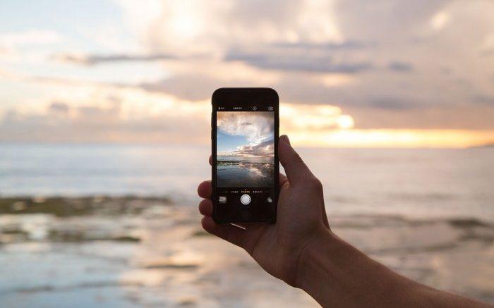 Louer son smartphone, bonne ou mauvaise idée