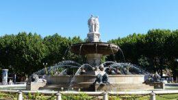 fountain-1590669_960_720