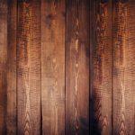 Les essences de bois les plus précieux au monde