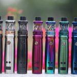 Reconnaitre une cigarette électronique de qualité