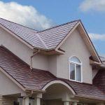 Bien choisir le revêtement de sa toiture