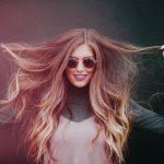 Aliment privilégier pour lutter contre la chute des cheveux