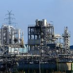 Le Bac Pro Maintenance des équipements industriels