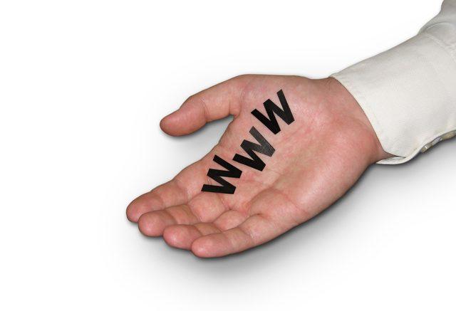 Les avantages de la conception Web