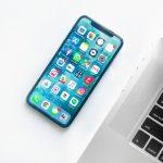 3 choses à savoir avant d'assurer son mobile