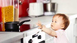 sécurité domestique