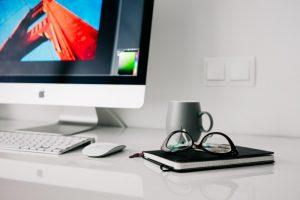 Stratégie webmarketing Support