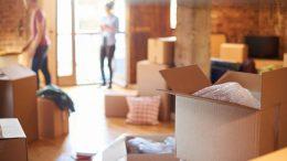 déménageur-moins-chère