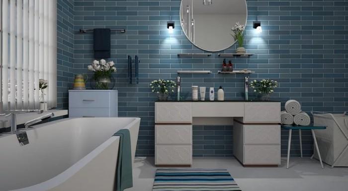 decoration-salle-de-bains