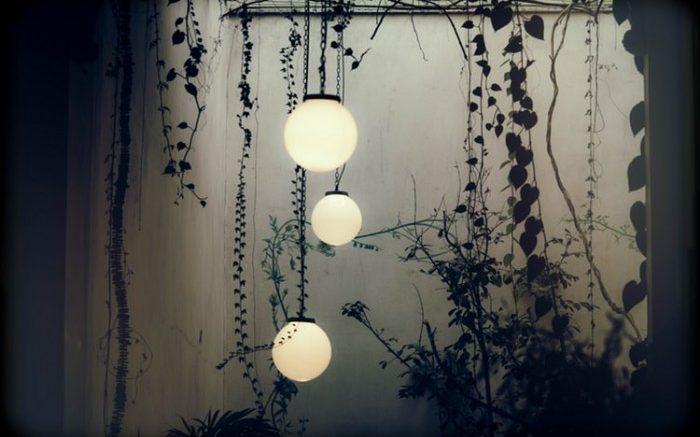 henck--luminaire-exterieur-noel