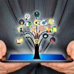Blog : une boîte à idées pour monter une entreprise