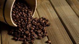 coffee-grains-1299969_1280(1)