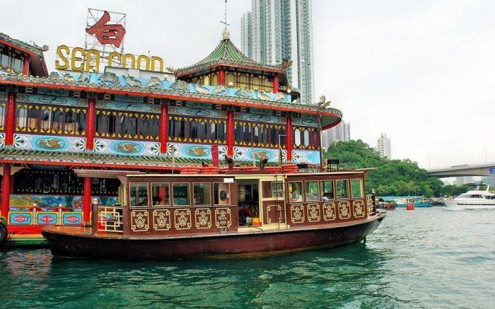 destination pour freelancer hong-kong
