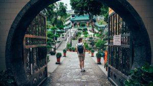 detination pour freelance à hong kong