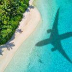 Comment organiser un voyage seul?