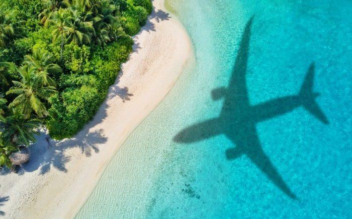 Comment organiser un voyage seul