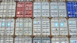 container-429947_1280(1)