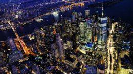 new-york-2699520_12801
