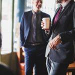 Les avantages d'une pause-café dans une entreprise