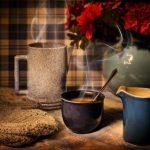 Comment est fabriqué le café aromatisé ?