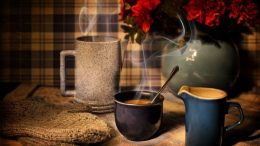 coffee-1974841_1280(1)