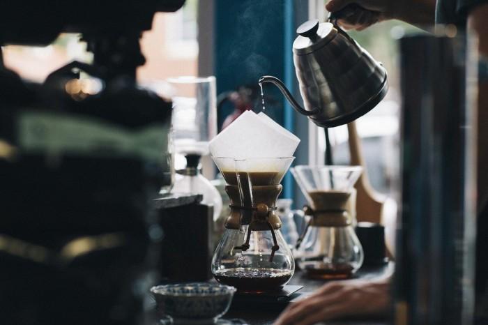 coffee-984328_1280(1)