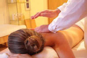 massage-relaxation