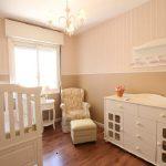 Comment réussir l'aménagement de la chambre d'enfant ?