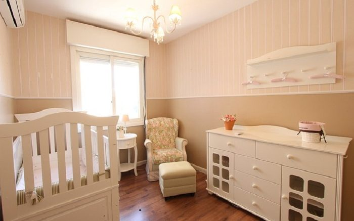 room-baby