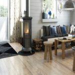 Comment rendre votre maison agréable à vivre